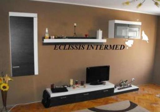 Apartament 3 camere, Constanta