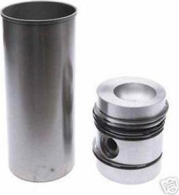 Camasa cilindru Perkins