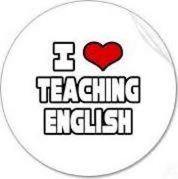 Acasa la profa de engleza 46 ani - 2 4
