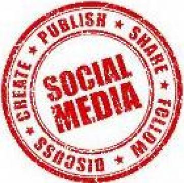 Stampile personalizate de la Sian Image Media Srl