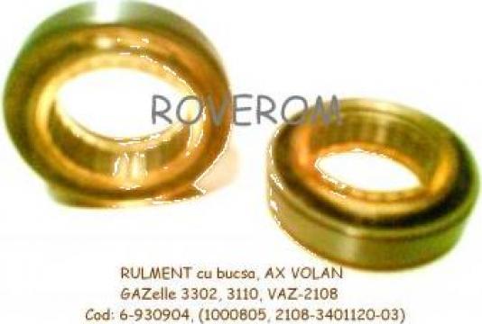 Rulment cu bucsa, ax volan GAZ 3302, 3110, VAZ-2108