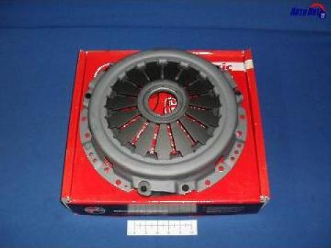 Ambreiaj (placa presiune) GAZelle 406-402