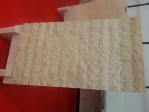 Calcar de vratza Split Face de la Popchev Stone Design
