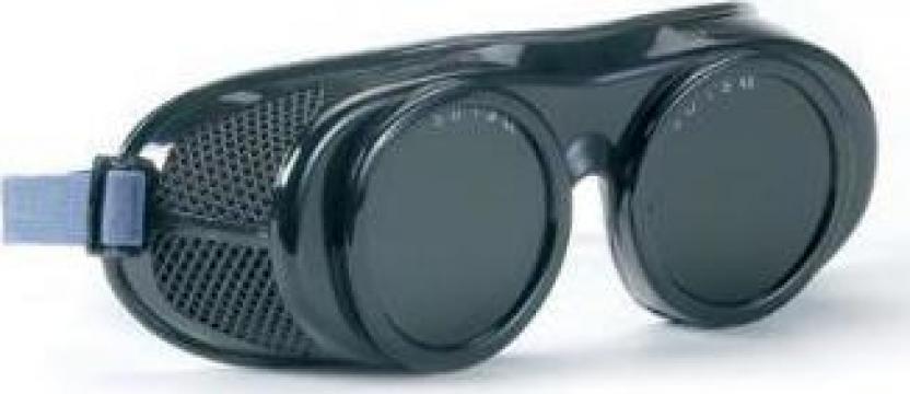 Ochelari sudura de la Impuls Distrib