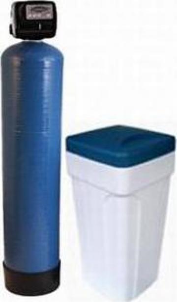 Filtru apa nitrati-azotati QA50EMN-E de la Water Consulting