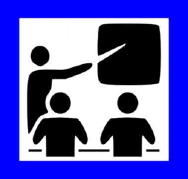 Curs Dezvoltare personala si comunicare de la Optim Financial Consulting