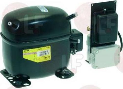 Compresor lada frigorifica sc 18 cl