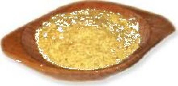 Germeni de grau 1 kg de la Soia Produkt Srl.