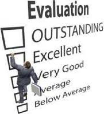 Curs Evaluarea performantelor acreditat international de la Asociatia Absolute School