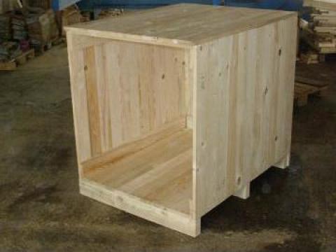 Ambalaje lemn ATG-C3RG