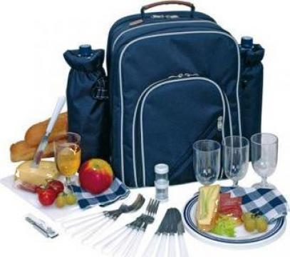 Rucsac picnic de la S.c. Ana&Eduard Cns S.r.l.