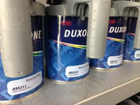 Vopsea auto Dupont 2k de la Colorix Sell