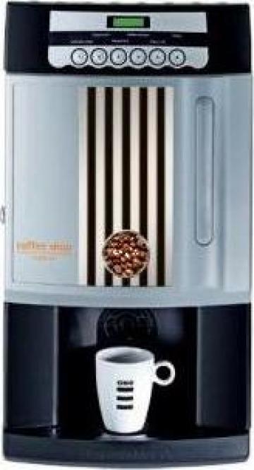 Automat cafea Rhea Vendors XXO.C.E /2AA