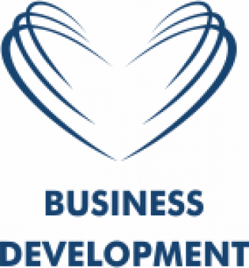 Consultanta accesare Fonduri Europene 2020 de la Leaders Consulting Business & Project Management Srl.