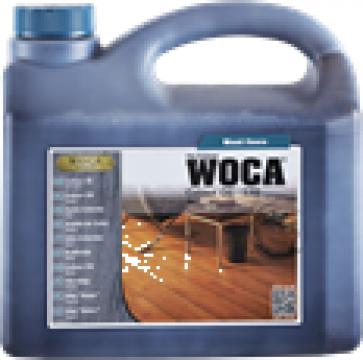 Ulei pentru pardoseli din lemn Colour Oil