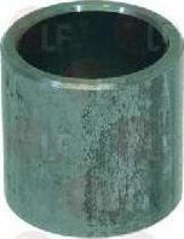 Bucsa masina de spalat rufe 20x16x19 mm de la Ecoserv Grup Srl