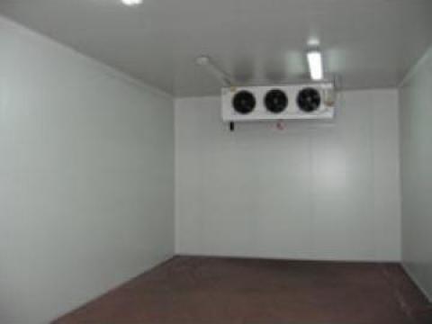 Camere frigorifice de la Inter Lux Srl