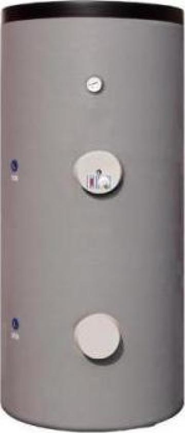 Boiler solar 500 litri de la Thermoland Solar Srl