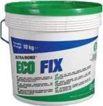 Adeziv Ultrabond Eco Fix