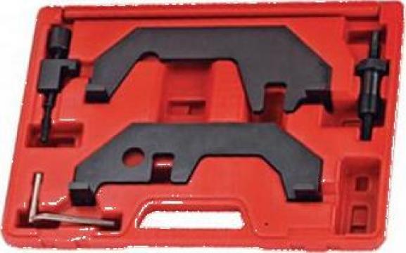Blocaj distributie BMW - N62/N62TU V8 - N73 V12 de la Zimber Tools