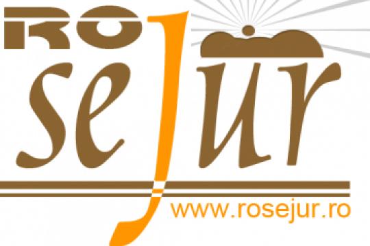 Sejur Paste in Grecia, Bulgaria, Turcia de la RoSejur - Oferte Turism
