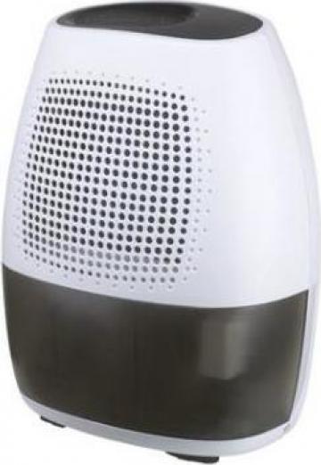 Dezumidificator portabil Comfee de la Tehnic Clean System