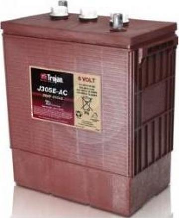 Baterie Nacela 6V-305 AH