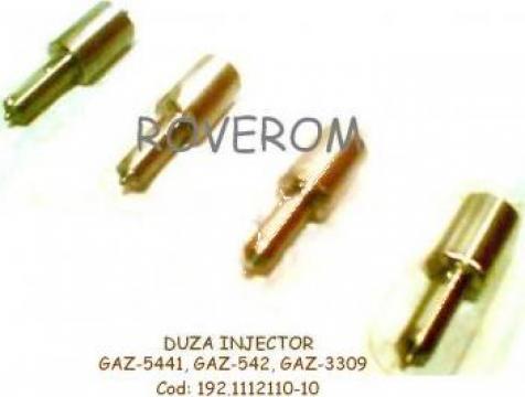 Duza injector GAZ-5441, GAZ-542, GAZ-3309