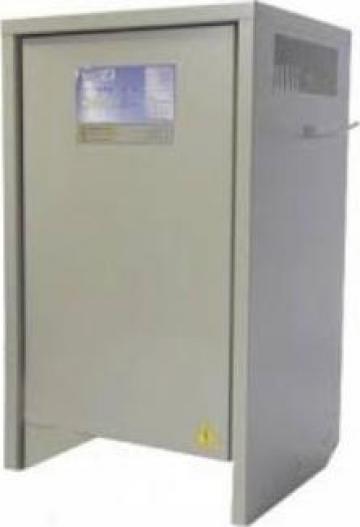 Redresor 48V 100A de la Redresoare Srl