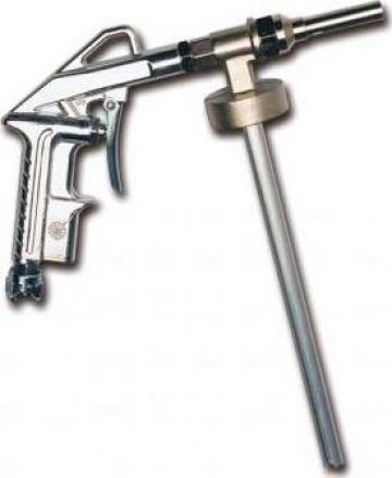 Pistol pentru izolare fonica de la BilCar Kosmetik