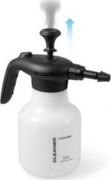 Pulverizator de presiune de la BilCar Kosmetik