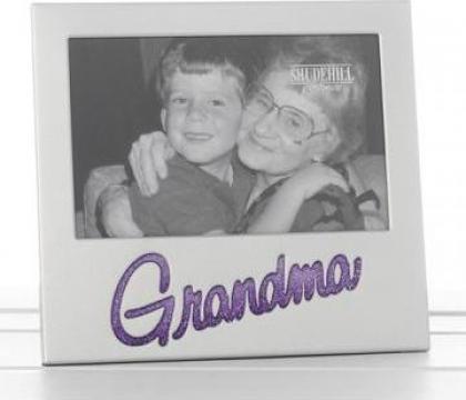 Rama foto Bunica DS737775
