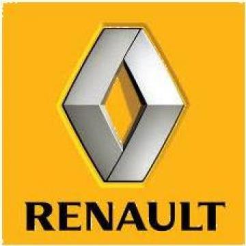 Reconditionari casete directie Renault Megane de la Auto Tampa