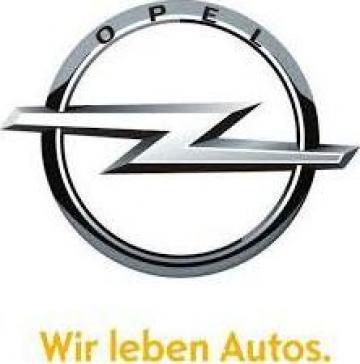 Reconditionari casete servodirectie Opel Vectra B de la Auto Tampa