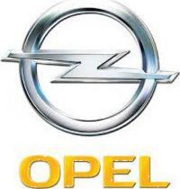 Rectificari casete directie Opel Astra G