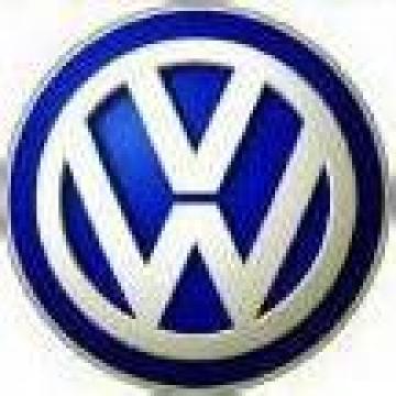 Reparatii casete directie Volkswagen Golf de la Auto Tampa