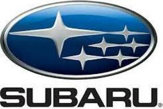 Reparatii casete de directie Subaru de la Auto Tampa