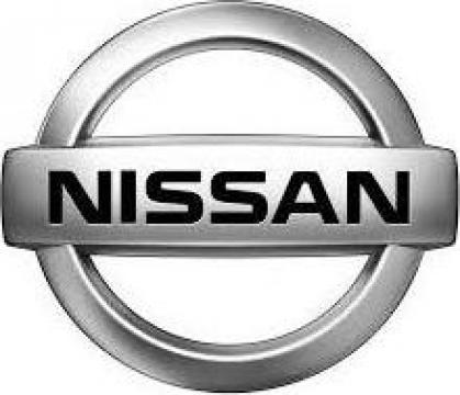 Reparatii caseta directie Nissan de la Auto Tampa