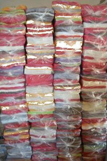 Laveta textila calitatea I