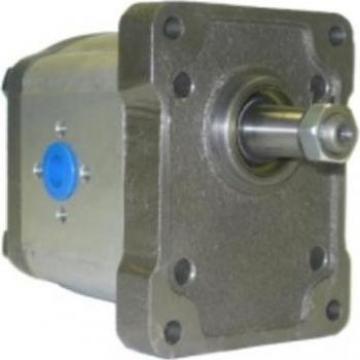 Pompa hidraulica tractoare Fiat 5179719 de la Piese Utilaje Agricole