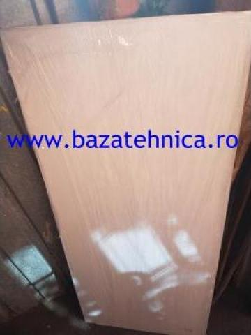 Placa polietilena 10x700x1600 mm de la Baza Tehnica Alfa Srl