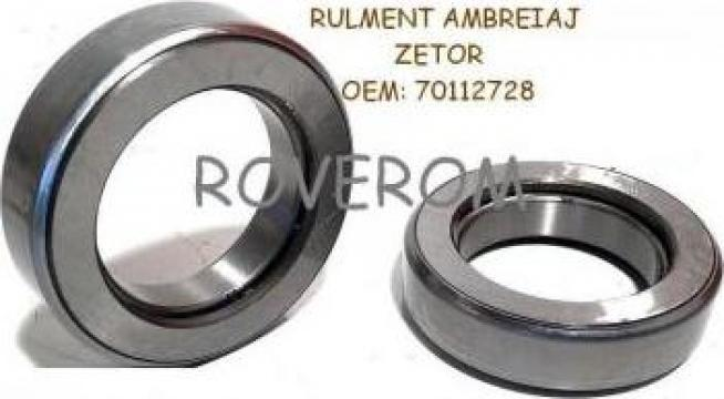 Rulment ambreiaj Zetor 5211-7745