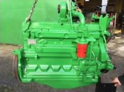 Motor 4239TL pentru tractor John Deere 2140 de la Grup Utilaje Srl