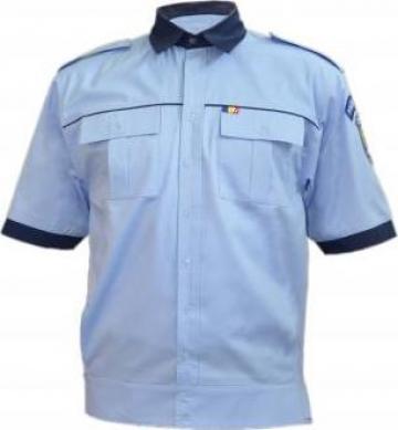 Camasa - bluza Politia Locala