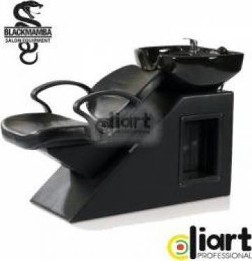 Unitate de spalare Black Mamba de la Sc Diart MP Srl