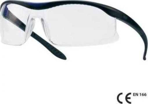 Ochelari de protectie 4174 Engineer de la Vikmar Serv