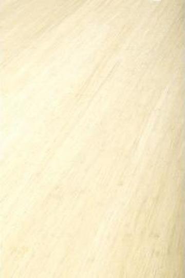 Dusumea triplustratificata bambus Julieta