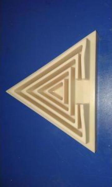 Rasina flexibila ceramica Biresin U1404 de la Contras Srl