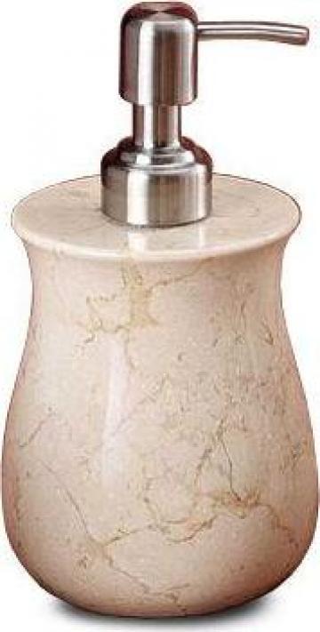Sapun lichid fara parfum Evoclean Soap