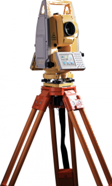 Statii totale South Surveying NTS-370R10